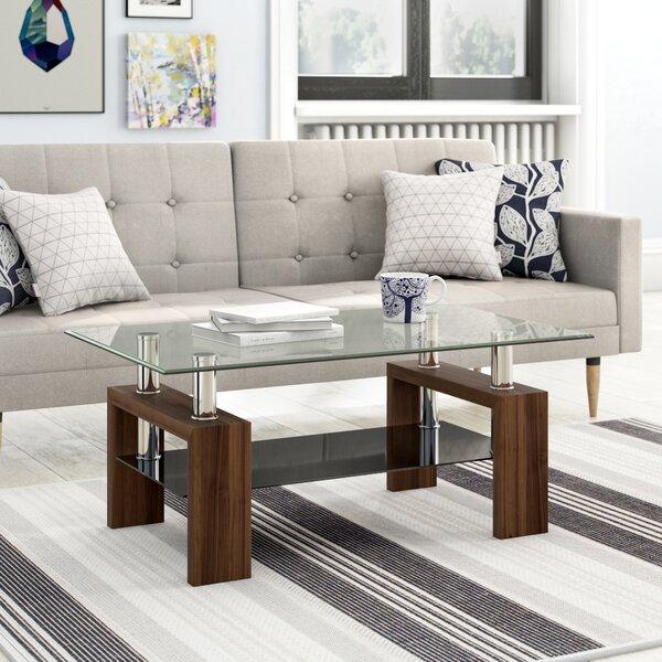 Maya Coffee Table.Maya Coffee Table Wayfair Co Uk