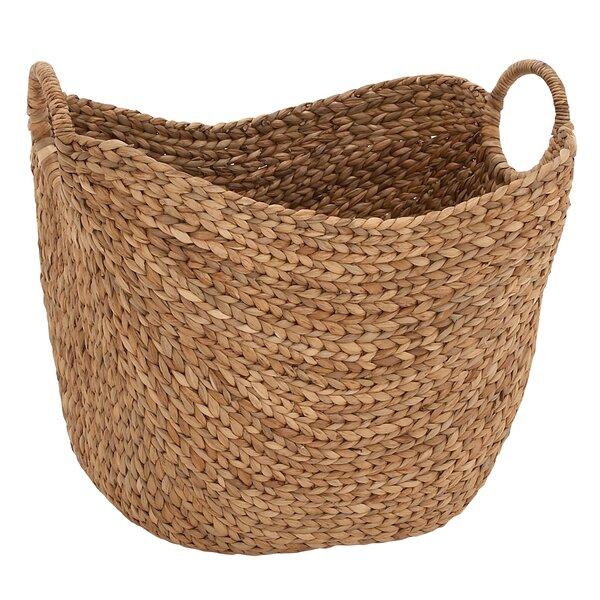 Decorative Baskets You\'ll Love   Wayfair