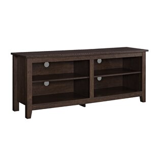 Wood Credenza Tv Stand | Wayfair on chair with tv, floating shelf with tv, dresser with tv, workstation with tv, armoire with tv, vanity with tv, chest of drawers with tv, computer with tv, sofa with tv, bookshelf with tv, ottoman with tv, kitchen with tv, tv stand with tv, office with tv, stereo with tv, conference table with tv, corner with tv, dining tables with tv, book case with tv, bar with tv,