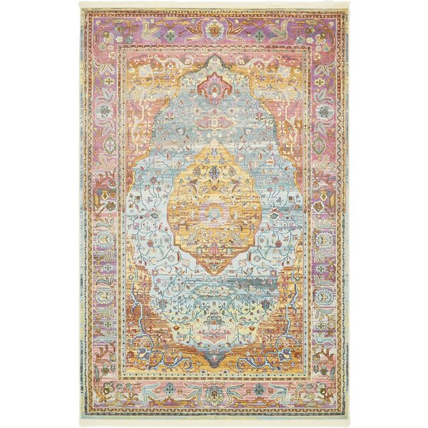 Red And Turquoise Rug Area Sophisticated Awesome Rugs In: Bungalow Rose Lonerock Aqua/Pink Area Rug & Reviews