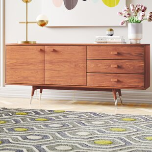 Alexi Small Sideboard