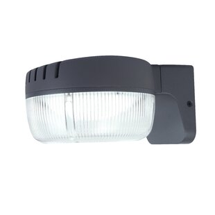 Outdoor Dusk To Dawn Led Flood Light