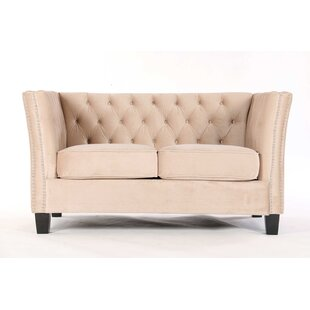 Chesterfied Sofas You Ll Love Wayfair Co Uk
