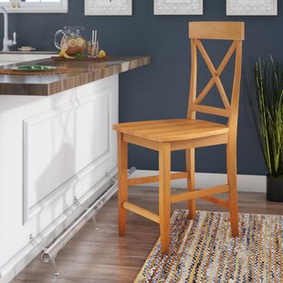 Rabin 24 Bar Stool