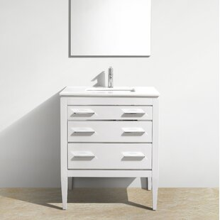 30 Inch Wide Vanity Wayfair