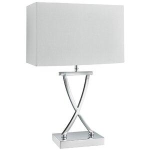 49cm Table Lamp