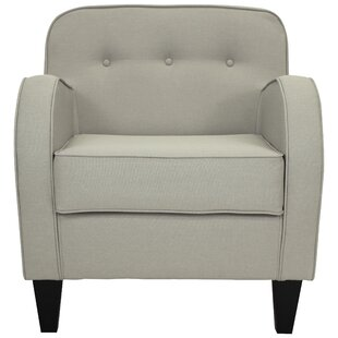 Save  sc 1 st  AllModern & Modern u0026 Contemporary Tufted Chair | AllModern