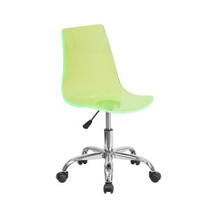 acrylic office chairs. Search Results For \ Acrylic Office Chairs