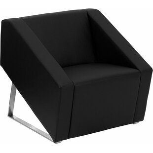Search Results For Modern Office Lounge Chair