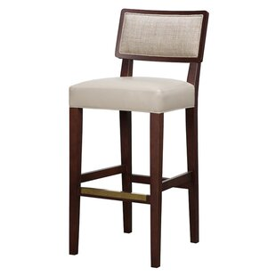 Amber Bar Stool (Set of 2)