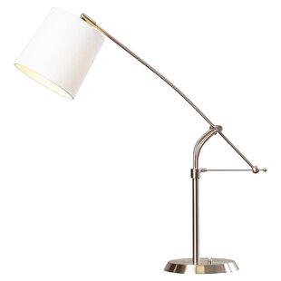 Cline 36 Desk Lamp