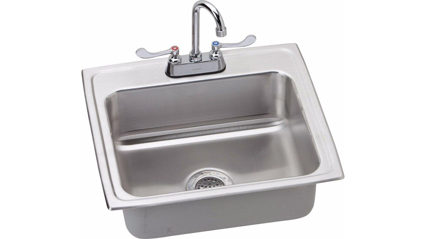Elkay Kitchen Sink Package | Wayfair