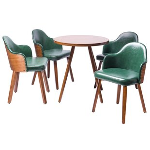 Modern Queen Anne Dining Room Sets | AllModern