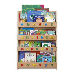 furniture fantasy for home bookshelf new kids simple bookcase kid
