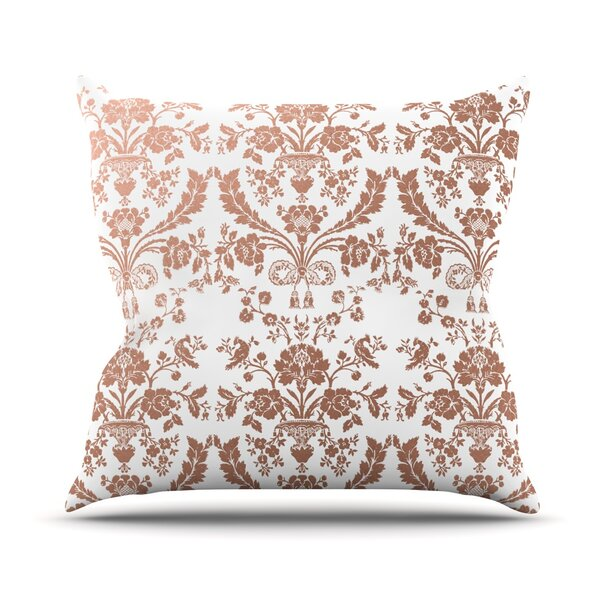 Rose Throw Pillows Wayfair Mesmerizing Paris Themed Decorative Pillows