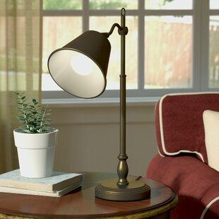 Baldwin Brass Lamps Wayfair