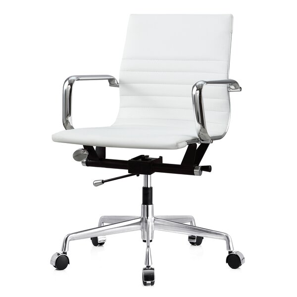 backless office chair with knee rest. gallery of bentwood
