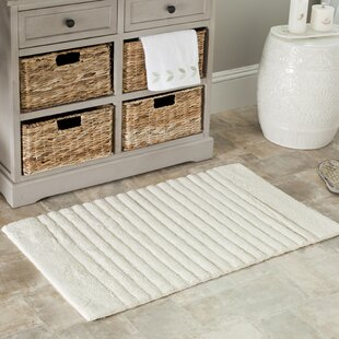 Master Bathroom Rugs Wayfair
