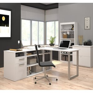 office suites you'll love | wayfair