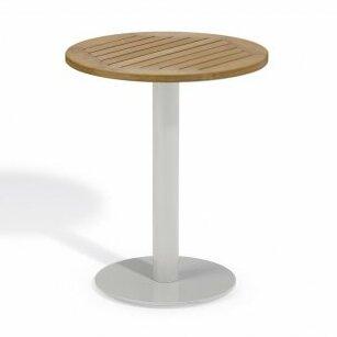 Modern U0026 Contemporary Modern Bistro Table Outdoor | AllModern