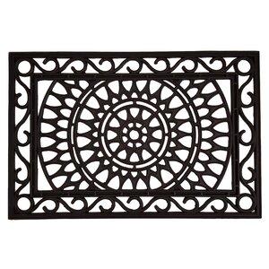 Sungate Rubber Doormat