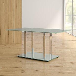 Chavtika Dining Table