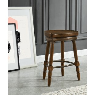 Gaddis 26 Bar Stool