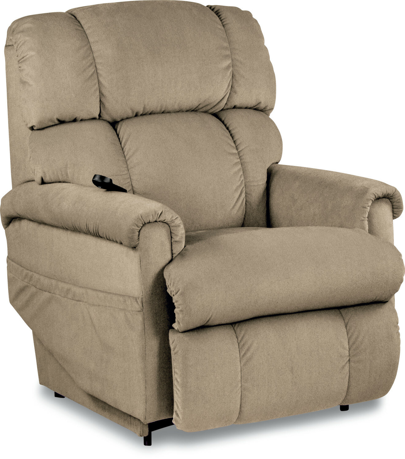 living mocha furniture lift leon hover s recliners recliner item chair zoom to room power product bradey