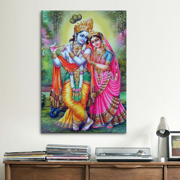 Remarkable Hindu Decor Wayfair Interior Design Ideas Inamawefileorg