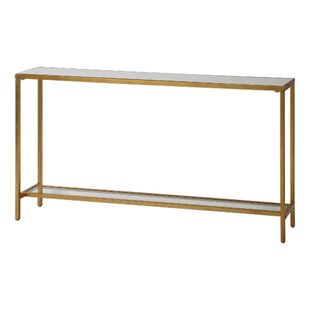 60 To 72 Inch Console Tables Wayfair