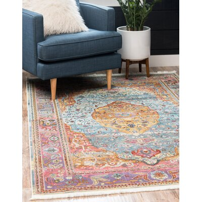 Persian Amp Oriental Rugs You Ll Love In 2019 Wayfair