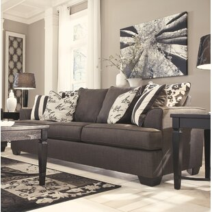 Ashley Pindall Sofa Wayfairca