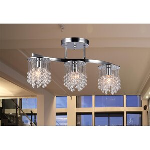 Modern Kitchen Island Lighting kitchen island lighting you'll love | wayfair