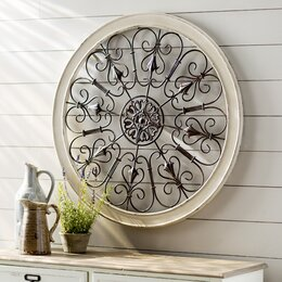 Wall Accents