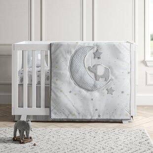 cc6d26a610ceb Ensembles de literie pour lits de bébé: Sexe - Neutre   Wayfair.ca