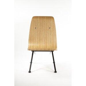 The Beata Lounge Chair by Stilnovo