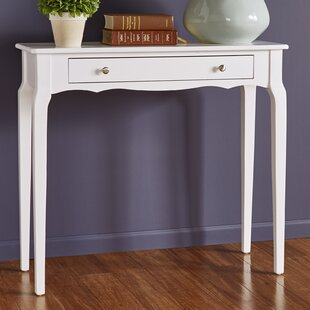 36 Inch Tall Console Table Wayfair