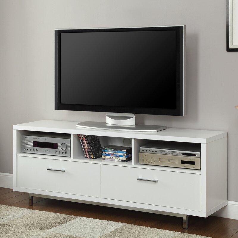 """Oldsmar 60"""" TV Stand"""