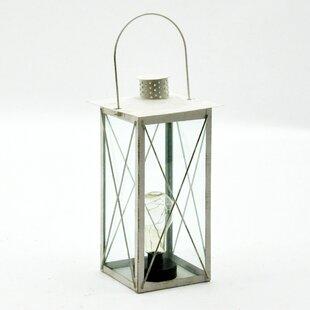Beleuchtung KöStlich Sockelleuchte Schwar Antik Außenstrahler & Flutlichter