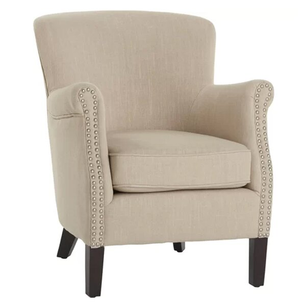 Superieur Armchairs Youu0027ll Love | Buy Online | Wayfair.co.uk