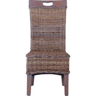 Jaffrey Dining Chair