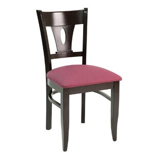 CON Series Upholstered Dining Chair