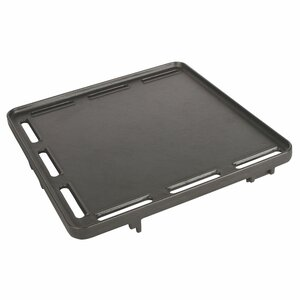 NXT Griddle