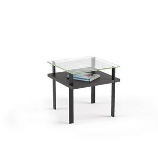 Terrace Side Table Wayfair - Wayfair glass side table