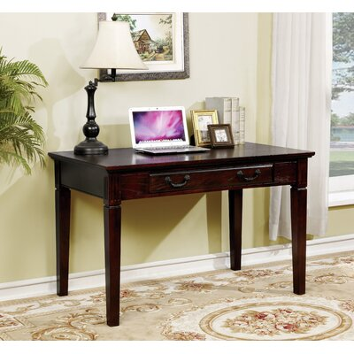 30 Inch Wide Desk Wayfair
