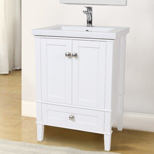 Unfinished Bathroom Vanity | Wayfair