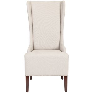 Magnolia Side Chair by Darby Home Co
