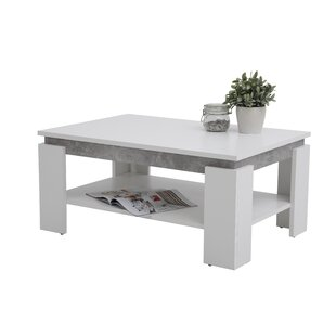 Coffee Tables Glass Oak Marble More You Ll Love Wayfair Co Uk