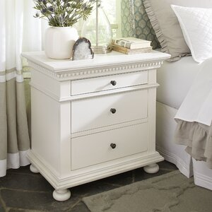 Dobson Nightstand