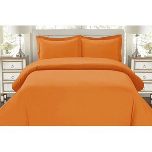 King Size Orange Duvet Covers   Sets You ll Love  794ea6c5056a